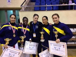 karate-open-de-turquie-2014-equipeF