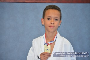 karate-coupe-de-france-benjamins-de-barros