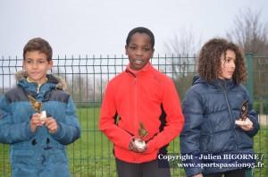 cross-cross-de-taverny-2014-poussins-ebo-fondja