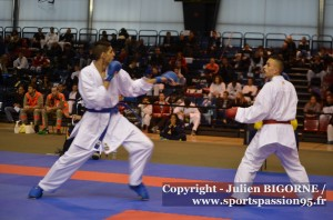 karate-coupe-de-france-senior-2014-ghilas-matoub
