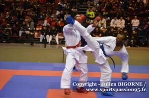 karate-coupe-de-france-senior-2014-marvin-garin