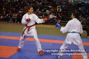 karate-coupe-de-france-senior-2014-ruth-soufflet