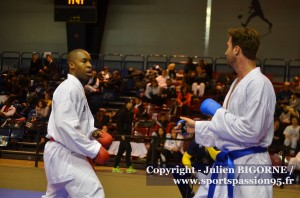 karate-coupe-de-france-senior-2014-mickael-chantalou