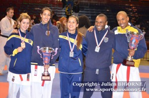karate-coupe-de-france-senior-2014-aass