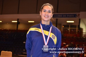 karate-coupe-de-france-senior-2014-maeva-samy