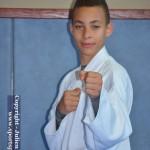 karate-france-minimes-phalente