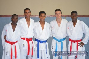 karate-france-equipe-juniors-H