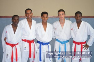 karate-coupe-de-france-junior-equipe-aass
