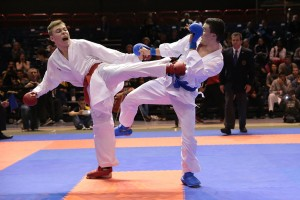 karate-coupe-de-france-juniors-2014-reboulleau