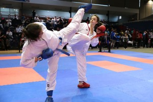 karate-coupe-de-france-cadets-juniors-2014-godard