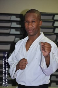karate-france-seniors-mickael-chantalou