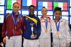 karate-venice-cup-2014-61kgF