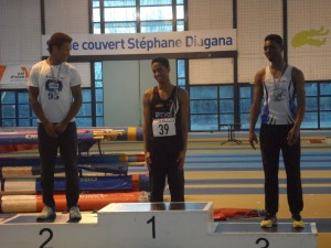 athletisme-departementaux-combines-2015-besson