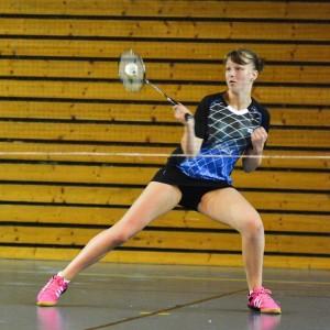 badminton-open-turquie-2014-delrue