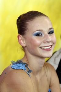 patinage-euro-stockholm-2015-lecavelier