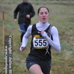 cross-les-mureaux-2014-lozano-efcvo