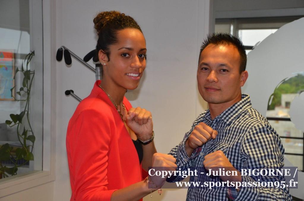 taekwondo-cergy-mellier-vo