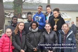 cross-cross-des-sangliers-2014-sba