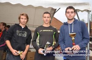 cap-corrida-houilles-2014-cf-senac