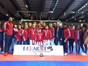 karate-france-interligues-2014-val-d'oise