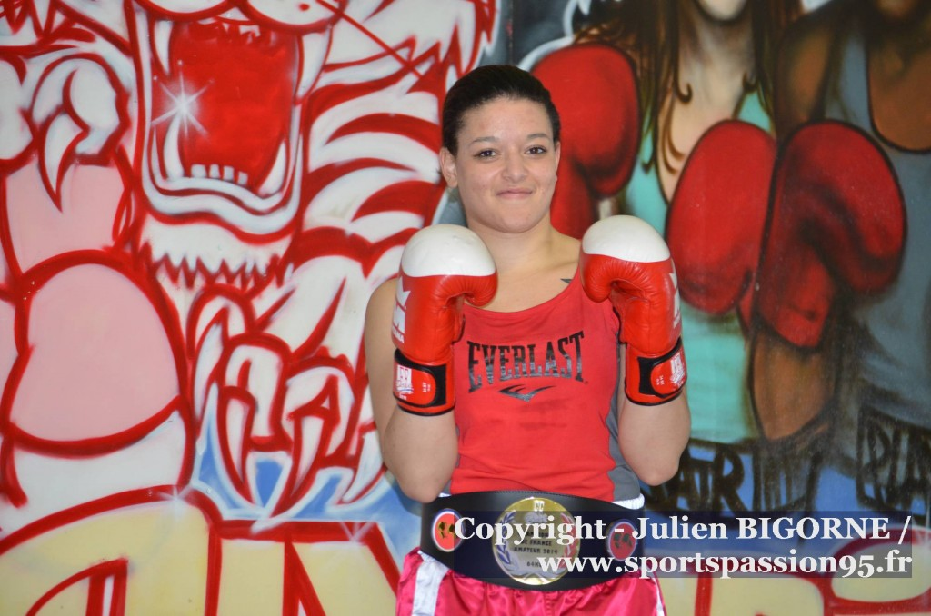 boxe-anglaise-fosses-2014-wendy-couvercelle
