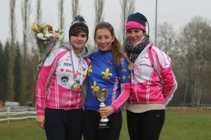 cyclo-cross-idf2014-la ferte-gaucher-avds1-huber