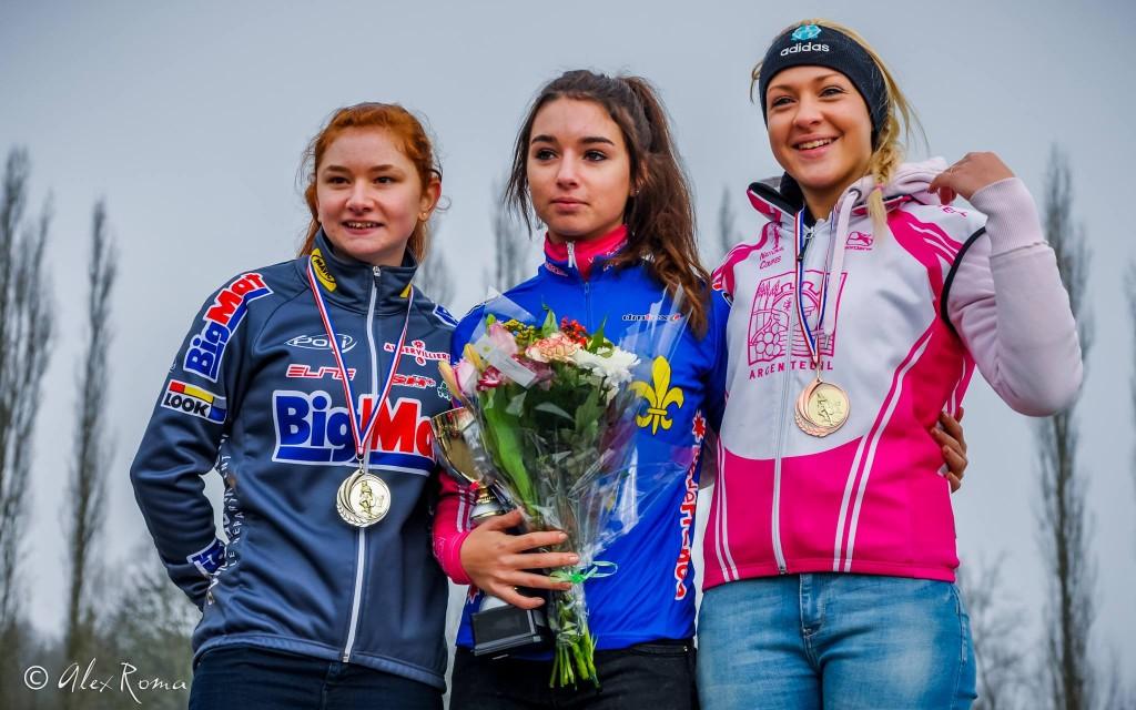 cyclo-cross-idf2014-juniors-goergen