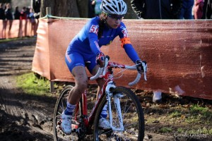 cyclo-cross-france-juniors-f-goergen