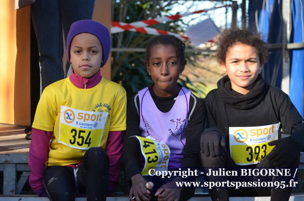 cross-departementaux-2015-eveils-athle-F