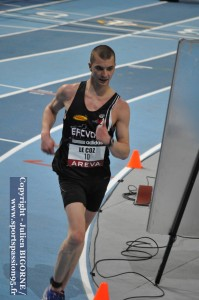 athletisme-regionaux-marche-indoor-2015-le-coz