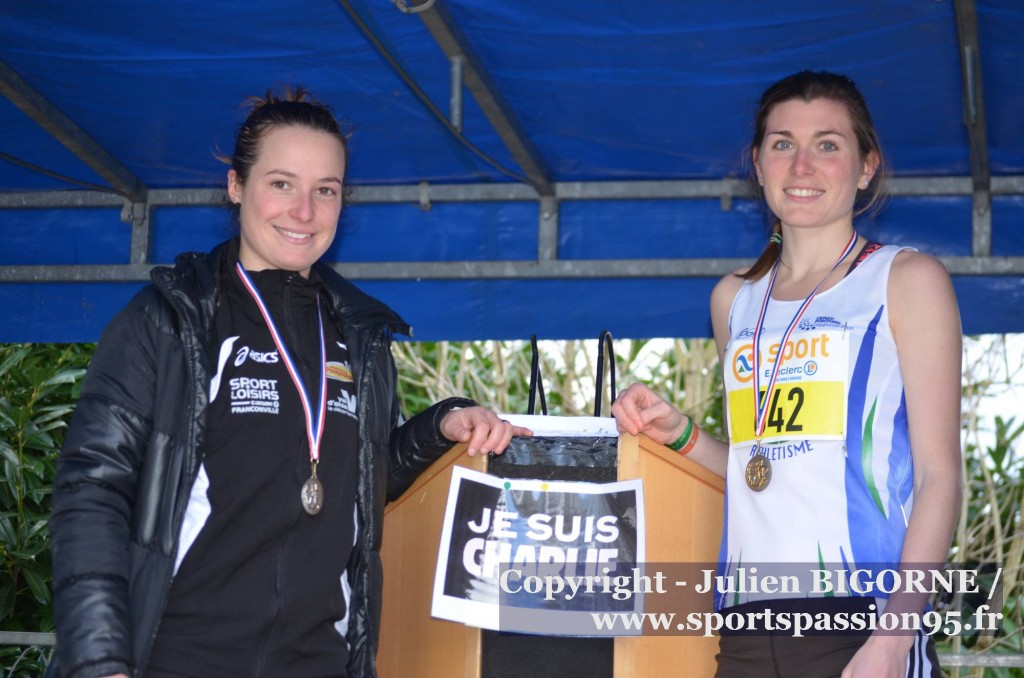 cross-departementaux-2015-cross-court-f-antraygues-simon