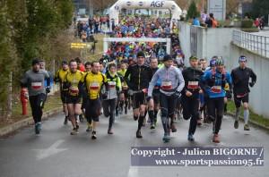 trail-trail-des-marcassins-2015-depart