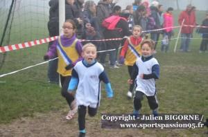 cross-cross-des-sangliers-2014-kid-cross