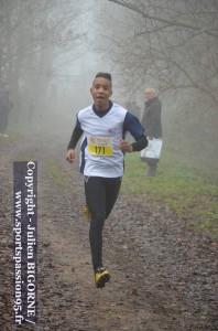 cross-des-sangliers-2014-wicem-touati