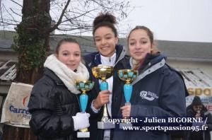 cross-cross-des-sangliers-2014-sba-minimes-f