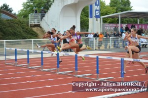 athletisme-combines-arteil-2014