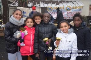 cross-cross-des-sangliers-2014-wisler-efcvo