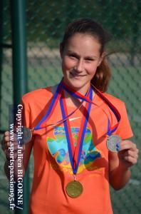 athletisme-regionaux-jeunes-2015-combine-berard