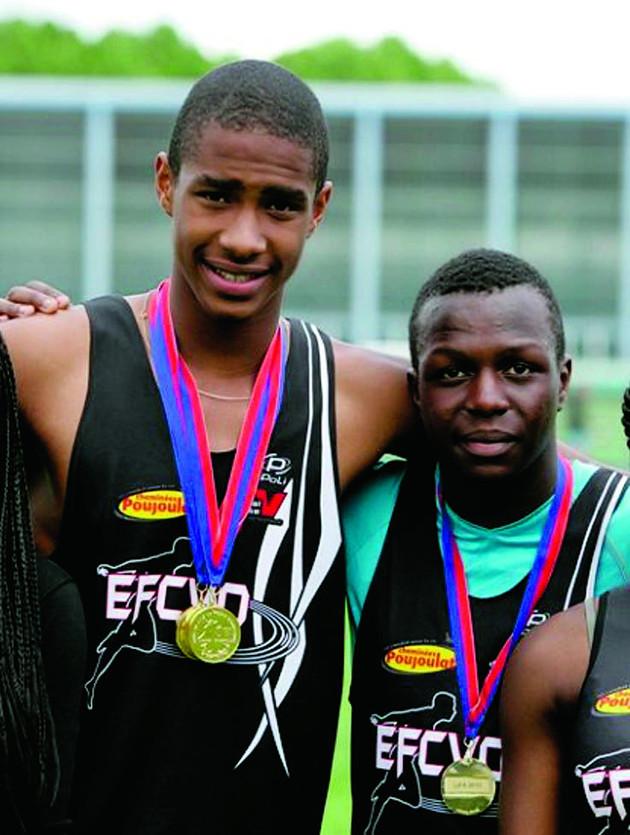 athletisme-france-cadets-indoor-2015-poids-besson