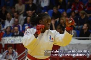 jujitsu-open-orleans-2015-juliana-ferreira