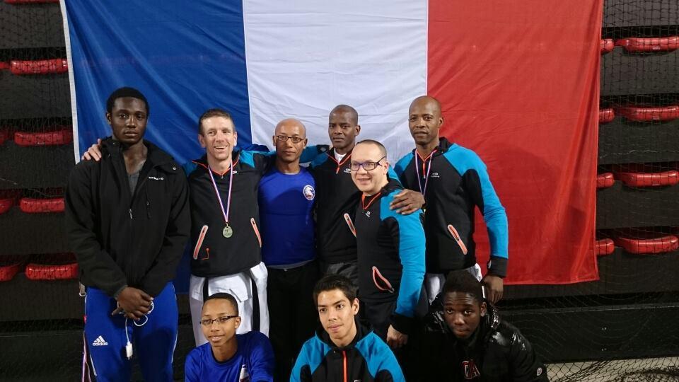 taekwondo-france-espoirs-veterans-boe-cergy