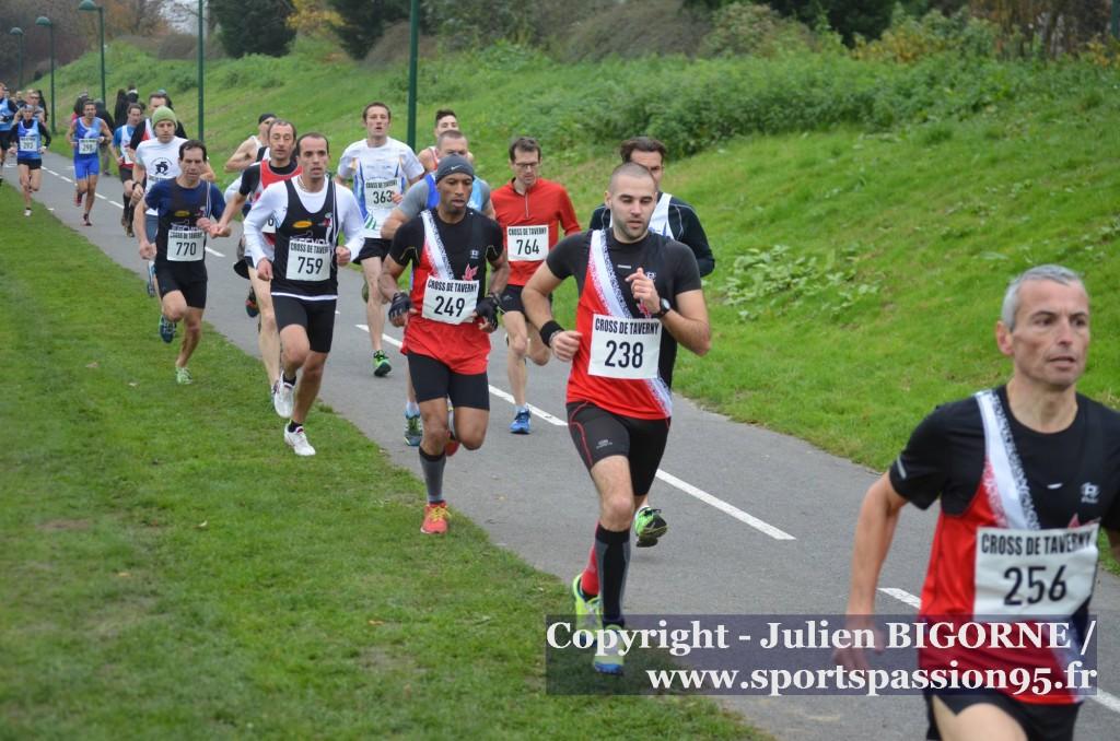 athletisme-cosperec2