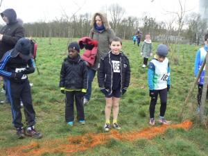 cross-cross-andilly-2015-sarrazin