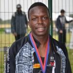 athle-idf-salle-2015-cadets-sobolayi-bakolé