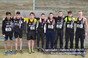 cross-idf2015-cadets-H