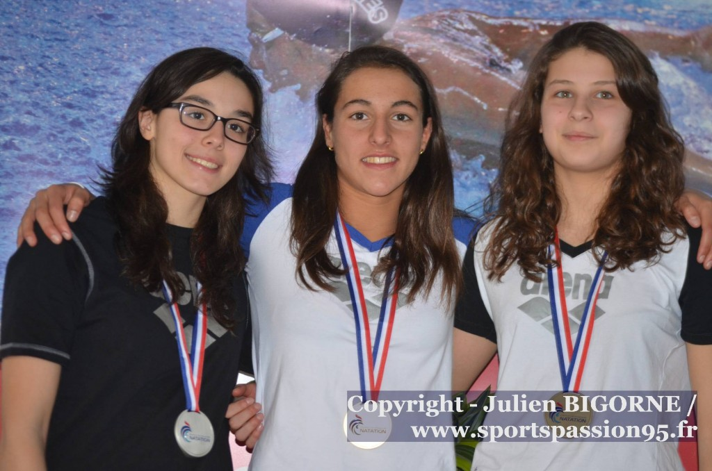 natation-france-5km-indoor-2015-cassignol