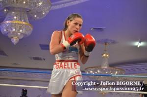 boxe-gala-sarcelles-2015-amand