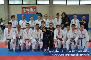 karate-vo-cadets-2015