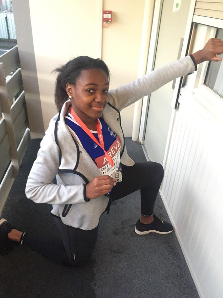 athletisme-france-jeunes-2015-coquillas