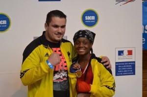 boxe-france-cadettes-F-2015-d-almeida